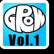 GROW PACK Vol 1(Android) (EYEZMAZE --Original game site--)