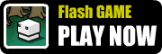 FLASH GAME PLAY NOW